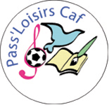 Pass'Loisirs Caf