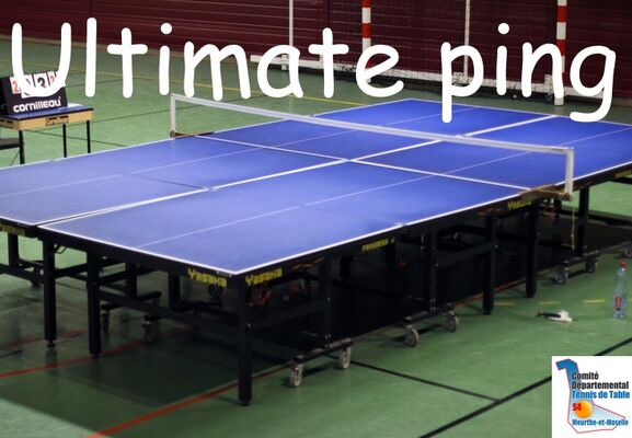 ultimate_ping